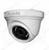 Видеокамера FE-MHD-DP2e-20