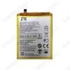 АКБ для ZTE Blade V9 Li3931T44P8h806139