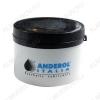 Смазка для сальников белая  ANDEROL  С00292523