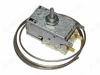 Термостат К50-L3392 0,8м Ranco (аналог ТАМ-112 0,8) Италия