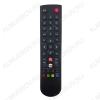 ПДУ для SUPRA RC2000E02 YOUTUBE LCDTV