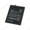 АКБ для Xiaomi Redmi Mi 6X/Mi A2 BN36