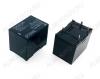 Реле G5LE-1 12VDC   Тип 09 12VDC 1C(SPDT) 10A 22.5*16.5*19mm