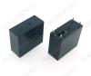 Реле HF140FF/012-2H   Тип 10.1 12VDC 2A(DPNO) 10A 29*13*26.3mm