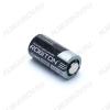 Элемент питания 2CR1/3N (V28PX) 6V;литиевые; 13*25.1mm                                                                                                (цена за 1 эл. питания)