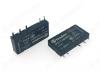 Реле 34.51.7.060.0010 (345170600010)   Тип 22.1 60VDC 1C(SPDT) 6A 28*5*15mm (3.75_11.25_5_5mm расстояние между выводами)
