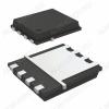 Транзистор BSC057N08NS3GATMA1 MOS-N-FET;OptiMOS;80V,100A,0.0057R,114W