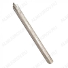 Анод магниевый 200D16+10M4 (М100428) М4; Короткая шпилька;
