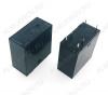 Реле FTR-F4AK024T   Тип 10.3 24VDC 2A(DPNO) 5A 24*12*25mm
