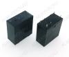 Реле FTR-F4AK012T   Тип 10.3 12VDC 2A(DPNO) 5A 24*12*25mm