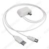 Инжектор питания USB REMO BAS-8002 для питания 5V наружных активных антенн от USB-порта телевизора