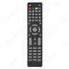 ПДУ для ASANO 2400-ED00ASAN, 2400-ED0WASAN LCDTV