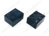 Реле G6C-2114P-US 24VDC   Тип 07.2 24VDC 1A+1B(SPNO+SPNC) 8A 20*15*10mm