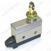 Переключатель AZ-7312 поперечный роликовый толкатель 10.0A/250VAC; 3 pin