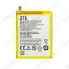 АКБ для ZTE Blade A910/Blade V7/Blade Z10 Li3925T44P8h786035