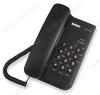 Телефон BKT-74 черный