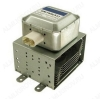 Магнетрон СВЧ SAMSUNG OM75S(31) (2M319KC625) К-конфигурация, 910W