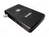 Ресивер GI HD Slim3 Plus (Conax) цифровой спутниковый + медиаплеер