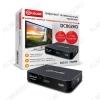 Ресивер эфирный DC802HD (Wi-Fi,IPTV опция)