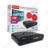 Ресивер эфирный DC811HD AC3 (Wi-Fi,IPTV опция)