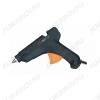 Пистолет для термоклея (d=11мм) 80W ZD-7
