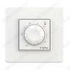 Терморегулятор Terneo Rtp теплого пола (10-40 град), 12A Для подключения к теплому полу на основе электрического нагревательного кабеля или греющей пленки.