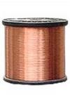 Провод медный эмалированный обмоточный ПЭТВ-2-0,6 200г 76м