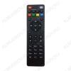 ПДУ для LUMAX DV4205HD/DV4207HD DVB-T2