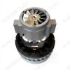 Двигатель пылесоса 1200 Вт V1173 D=143, H=176, h=70, моющий, 061300524, без юбки, контакты раздельно
