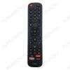 ПДУ для HISENSE EN2BB27H LCDTV