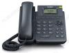 Телефон Yealink SIP-T19 E2 серый
