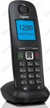Телефон IP Gigaset A540 черный