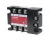 Реле твердотельное HTH-6044.ZD3 управление 3-32VDC; коммутация 60A 440VAC,трехфазное