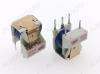Реле 4117-U-O-20A-12VDC-1.0   Тип 13.1 12VDC 1U=2*1A(2*SPNO) 2*10A 15.3*13.2*18mm; авто, бескорпусное