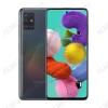 Смартфон Samsung Galaxy A51 4/64GB, черный