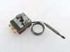 Термостат для духовки 60-200 С универсальный, 3 контактный М100365
