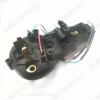 Термостат-выключатель 100835  250V 13A с неоновой лампой для электрочайников, электросамоваров