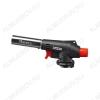 Газовая горелка DAYREX-42 тип баллона цанговый TB-220, расход газа 1.68 г/мин,