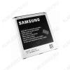АКБ для Samsung i9150/i9152 Galaxy Mega 5.8 B650AC/B650AE