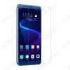 Защитное стекло Huawei Honor View 10