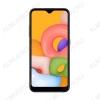 Смартфон Samsung Galaxy A01 2/16GB Чёрный