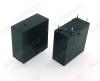 Реле FTR-K2AK012T   Тип 10.3 12VDC 1A(SPNO) 16A 24*11*25mm
