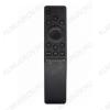 ПДУ для SAMSUNG BN59-01312B (BN-1312B VOICE) SMART CONTROL LCDTV