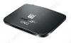 TV Приставка SMART с DVB-T/T2/C тюнером Uni 2 ;Процессор: Cortex A53 1,5 ГГц; Уценка! После ремонта