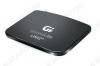 TV Приставка SMART с DVB-T/T2/C тюнером Uni 2+ ;Процессор: Cortex A53 1,5 ГГц; ОС: Android 7.1.2;
