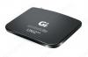 TV Приставка SMART с DVB-T/T2/C тюнером Uni 2++ ;Процессор: Cortex A53 1,5 ГГц; ОС: Android 7.1.2;