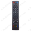 ПДУ для HORIZONT RC21b REC LCDTV
