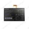 АКБ для Lenovo Tab 2 X30F L14D2P31