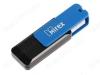 Карта Flash USB 32 Gb City Blue USB 2.0