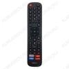 ПДУ для HISENSE EN2BN27H LCDTV